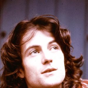 Image for 'Peter Hammill'