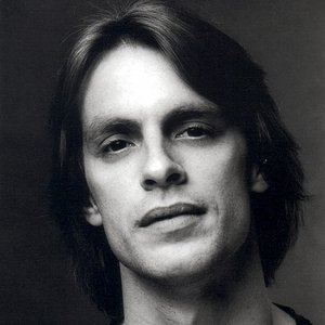 Image for 'Keith Carradine'