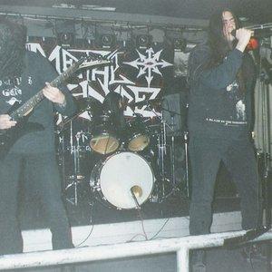 Bild für 'Dark Messiah'