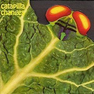 Image for 'Catapila'