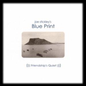Image for 'Joe Stickley's Blue Print'
