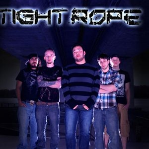 Image pour 'Tight Rope'