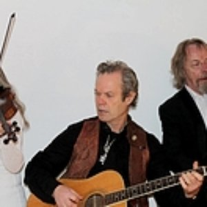 Image for 'Chris Jagger's Acoustic Trio'