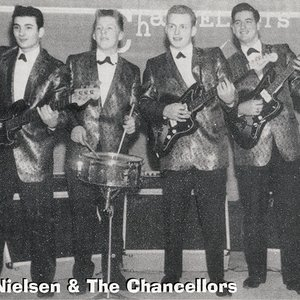 Image for 'Ralph Nielsen & The Chancellors'