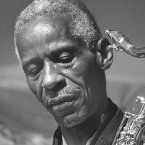 Image for 'Roscoe Mitchell & The Sound Ensemble'