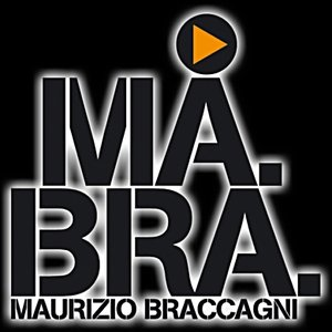 Image for 'Ma.Bra. Feat. Dalan Party'