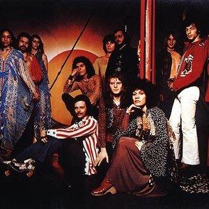 Image for 'Esperanto Rock Orchestra'