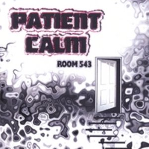 Image for 'Patient Calm'