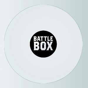 Image for 'Battle Box'