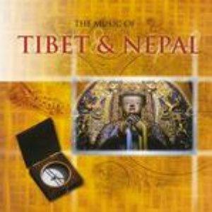 Bild für 'Binodkumar Rai & Nepali Group'
