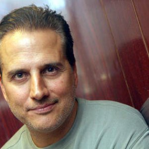 Image for 'Nick Di Paolo'