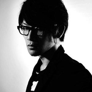 Image for 'Kenichi Chiba'