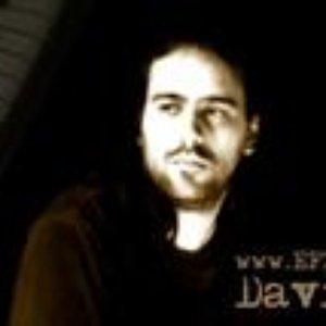 Image for 'DavidKBD'