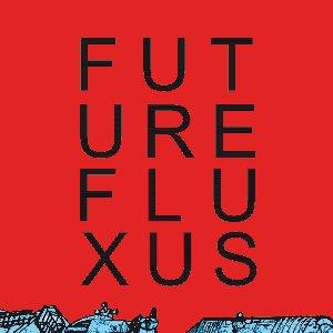 Image for 'Future Fluxus'