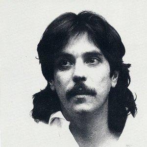 Image pour 'Dieter Schütz'