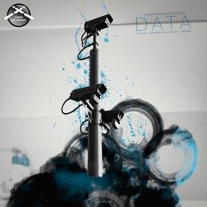 Image for 'Data & Keza'
