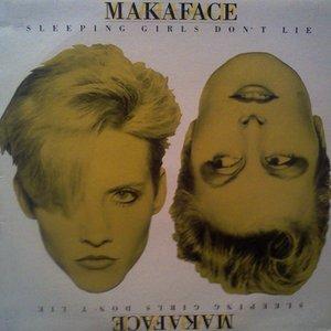 Image for 'Makaface'