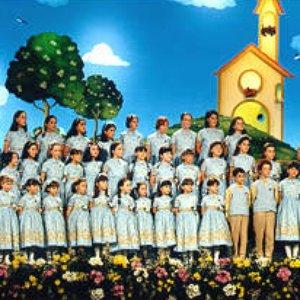 Image for 'Piccolo Coro dell'Antoniano'
