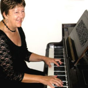 Image for 'Margot Kazimirska'