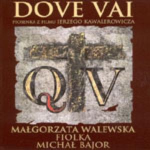 Image for 'M.Walewska Fiolka M.Bajor'