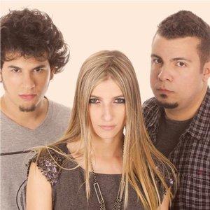 Image for 'Banda Myopia'