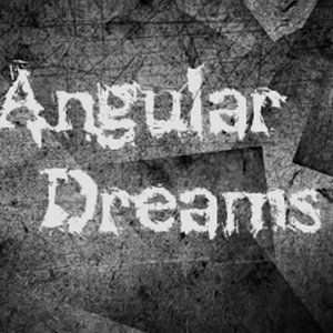Image pour 'Angular Dreams'