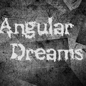 Image for 'Angular Dreams'