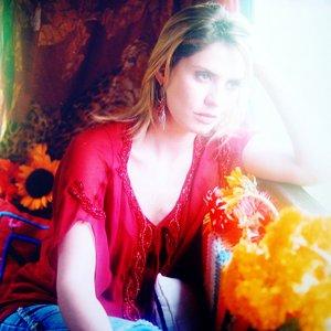 Image for 'Patrícia Coelho'