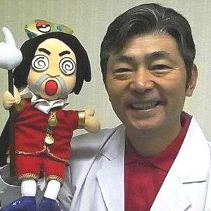 Image for 'オーキド博士とポケモンキッズ'