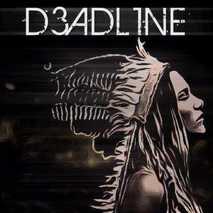 Image for 'D3ADL1NE'