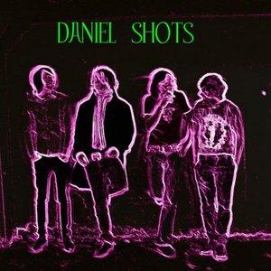 Image for 'Daniel Shots'