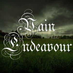 Image for 'Vain Endeavour'