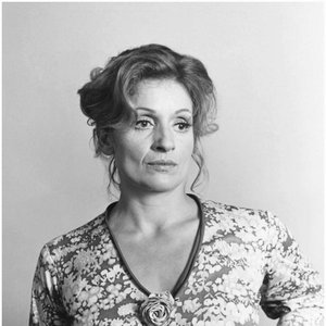Image for 'Hildegard Behrens'
