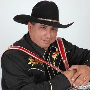 Image for 'David Farias'