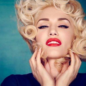 Bild für 'Gwen Stefani'