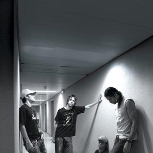 Image for 'D'ZRT'