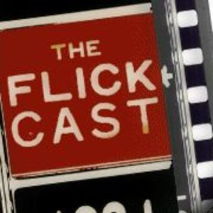 Immagine per 'The Flickcast'