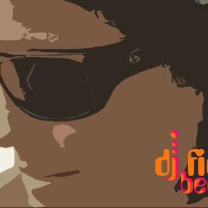 Image for 'DJ Fiona Beeson'
