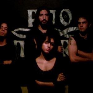 Image for 'Rio Negro'