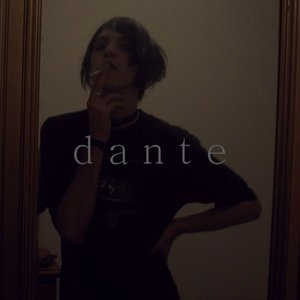 Image for 'D a n t e'