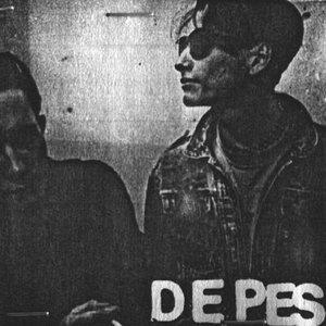 Bild für 'Депеша'