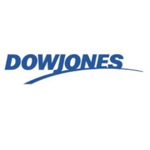 Image for '© Dow Jones and Company.'