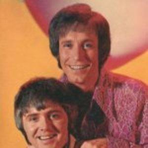 Image for 'Boyce & Hart'