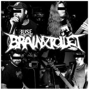 Image pour 'BrainxToilet'