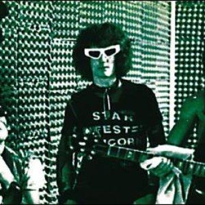Image for 'TESTORS'