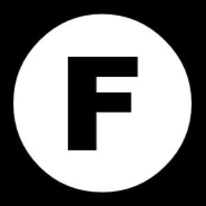 Bild für 'Finalfix'
