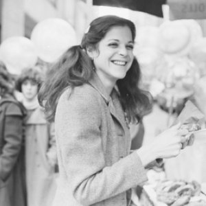 Image for 'Gilda Radner'