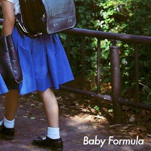 Image for 'Baby Formula'