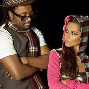 Image for 'Will.I.Am (Feat. Cheryl Cole)'