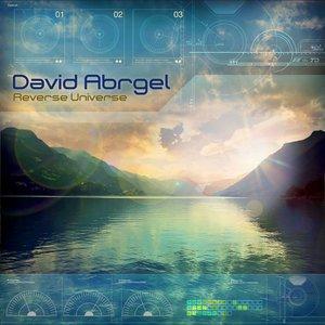 Image for 'David Abrgel'